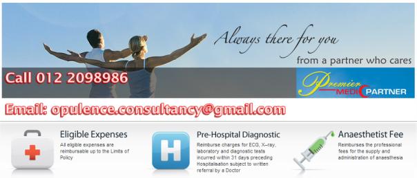 premier_medic_partner_medical_insurance